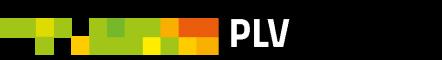 CARTONEO-produits-plv