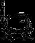 Cartoneo-ADN-icone01-recadrer